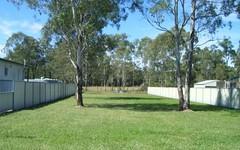 54 Old Coach Rd, Limeburners Creek NSW