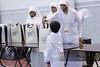 71 (Abdulbari Al-Muzaini) Tags: كريم قرآن جامع شيخ تصوير السعودية البرنامج حفل حلة البكيرية القصيم المزيني حلقات المميز تغطية الكرامة تغطيات النملة عبدالباري