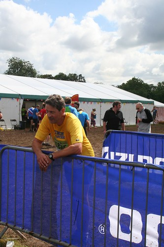 "Endure24 29-06-2014 18-53-48 • <a style=""font-size:0.8em;"" href=""http://www.flickr.com/photos/97822628@N04/14408486729/"" target=""_blank"">View on Flickr</a>"