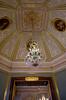 IMGP4117b_b (froguy) Tags: saint petersburg riussia