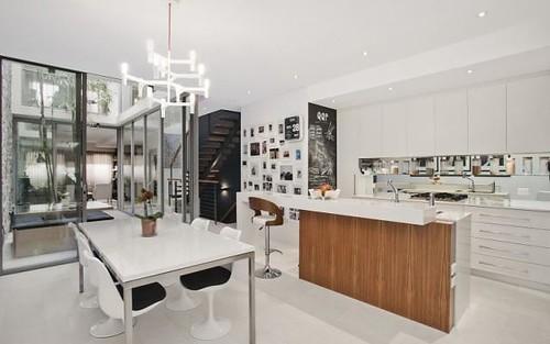 2/15 Blenheim Street, Queens Park NSW 2022