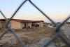 IMG_8697 (b r e n t) Tags: california abandoned unitedstates navy sanpedro governmenthousing ranchopalosverdes pontevistadevelopment