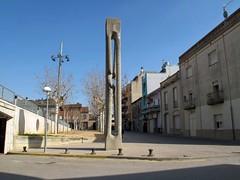 reconstruccioNacinalCatalunya-XicuCabanyes
