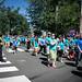 Milford 375 Parade Batch 5 (56 of 120)