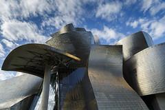 Bilbao Guggenheim 201403 (OliPhil_997) Tags: juin bilbao guggenheim 2014 sanseb