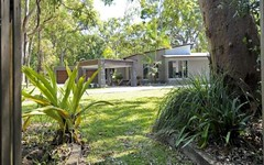 15 Frost Road, One Mile NSW