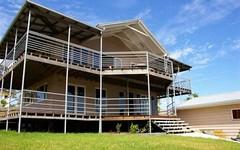 9D Waratah Court, Nambucca Heads NSW