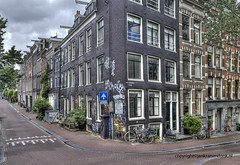 "Amsterdam Corner • <a style=""font-size:0.8em;"" href=""http://www.flickr.com/photos/45090765@N05/14467397208/"" target=""_blank"">View on Flickr</a>"
