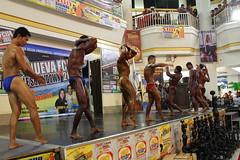 Cabanatuan Show 032