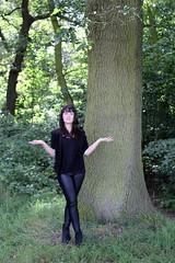 Lauren Stlyes 16