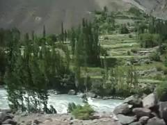 HinduKush grona!! >_< (Khan Khattak) Tags: road pakistan western northern gilgit grona chitral ghizer baltistan hindukush shandoor gupis khankhattak