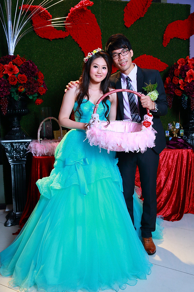 My wedding_1374