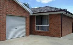 5/363 Rankin Street, Bathurst NSW