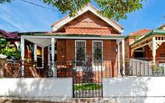 47 Cardigan Street, Stanmore NSW