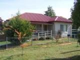 97 Winton Street, Tumbarumba NSW