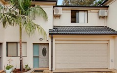 10/52-54 Kerrs Road, Castle Hill NSW