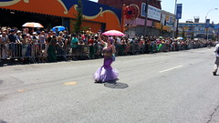 The-Mermaid-Parade