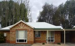 Unit 2 153-155 Darling Street, Wentworth NSW