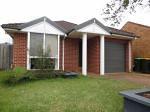 29 Martindale Court, Wattle Grove NSW 2173
