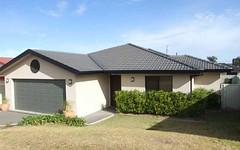 39 Gilbert Drive, Tamworth NSW