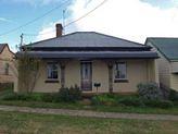 108 Faithfull Street, Goulburn NSW