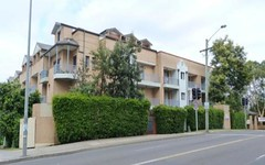 6/49-51 Woniora Road, Hurstville NSW