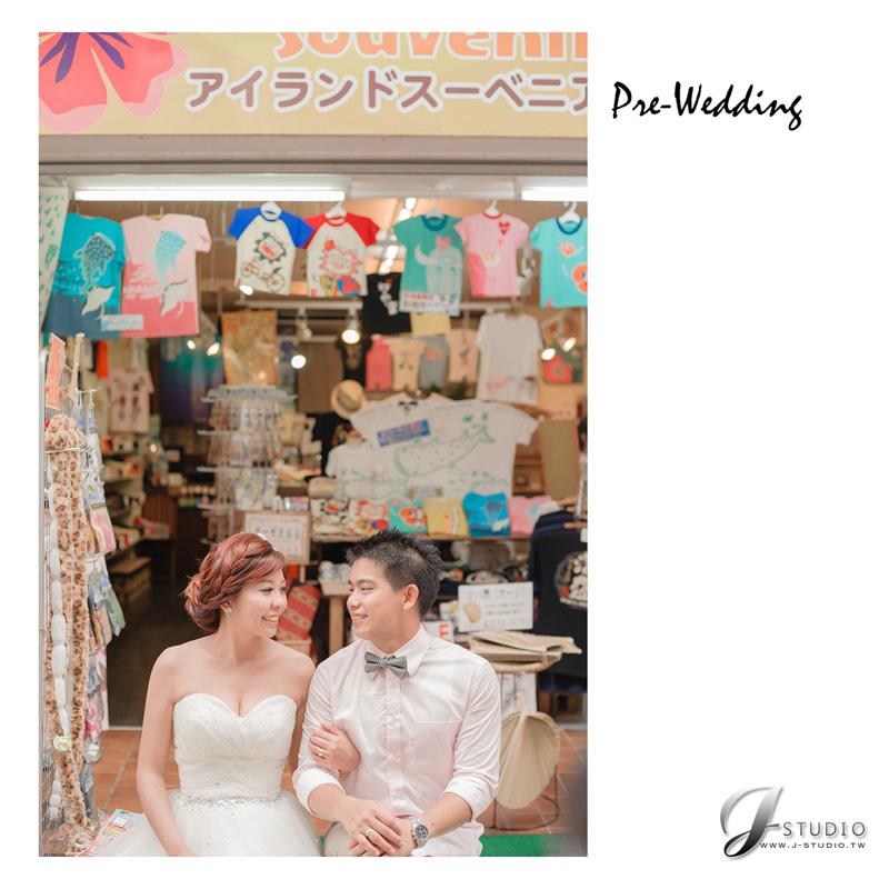 石垣島, 石垣島婚紗, 自助婚紗, 海外婚紗, 婚禮紀錄, 婚攝小勇