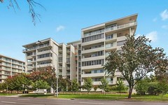 504/165 Northbourne Avenue, Turner ACT