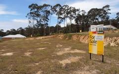 Lot 6 Sea Change Estate, Malua Bay NSW