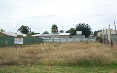 6 Merle Avenue, Cootamundra NSW