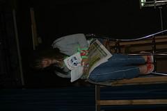 Shake, Ripple and Roll 20-8-2007 015