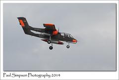 RAF Waddington 2014 (Paul Simpson Photography) Tags: airplane flying inflight aeroplane german photosof imagesof sonya77 paulsimpsonphotography july2014 rafwaddingtonairshow2014