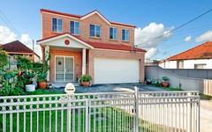 55 Bayview Avenue, Earlwood NSW