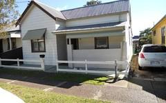 26 Gosford Rd, Broadmeadow NSW