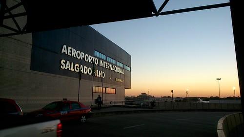 A última foto de 2014...(em Porto Alegre)
