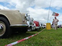 P1310963 (Hotrodngaz's Photo's) Tags: classic ford vw bedford capri classiccar 1950s triumph jaguar 1960s 1970s 1980s daimler austinmini minimetro fordescort jaguaretype riponoldcars classicvehicle1960s1970saustinmorrisford