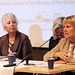 "Ewa Dębska, Deputy Director European Policy Department , Ministry of Foreign Affairs of Poland, speaking on Poland and Baltic Sea Cooperation • <a style=""font-size:0.8em;"" href=""http://www.flickr.com/photos/61242205@N07/14644691726/"" target=""_blank"">View on Flickr</a>"