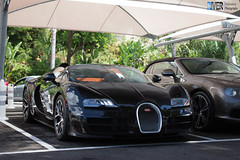 Bugatti Veyron Vitesse (River photographie) Tags: brown money sexy canon eos hp sweet monaco explore million 1200 carbon bugatti luxury luxe bentley veyron vitesse 1100d worldcars hypercars