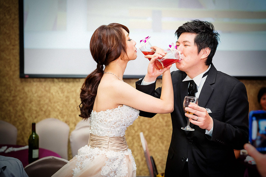 柏緯&書綾Wedding276