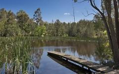 54 Bluemoor Road, North Batemans Bay NSW