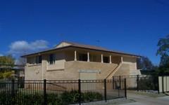 33 Nandewar Street, Narrabri NSW