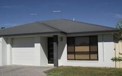 2/31 Bohenia Crescent, Moree NSW