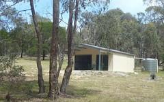1090 Boro Rd, Boro NSW