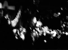 New York Blue Note Jazz Club B&W 1993 024 Wynton Marsalis Trumpeter (photographer695) Tags: new york blue bw club jazz 1993 note