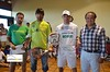 """toto guille demianiuk y calneggia padel campeones 1 masculina open beneficio padel club matagrande antequera julio 2014 • <a style=""""font-size:0.8em;"""" href=""""http://www.flickr.com/photos/68728055@N04/14697855813/"""" target=""""_blank"""">View on Flickr</a>"""