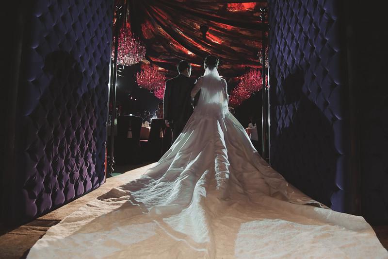 台北婚攝, 君品酒店, 君品酒店婚宴, 君品酒店婚攝, 君品婚宴, 紅帽子工作室, 婚禮記錄, 婚攝紅帽子, 推薦婚攝, 新秘昀臻, Redcap-Studio,DSC_0579