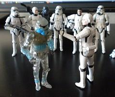 special ops team 4 (greedo06) Tags: stars war stormtrooper hasbro deathtrooper