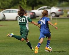 Iowa Games 2014, Soccer (Garagewerks) Tags: boy girl field sport youth ball all child soccer sony sigma games iowa ames isu 2014 50500mm views50 views100 f4563 slta77v allsportiowagames2014 soccerballfieldmatchgamemalefemaleboygirlchildamesisu