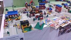 PITSURF - WIN_20140112_104304 (AndyBellPics) Tags: idea book lego 1980 6000 ideabook