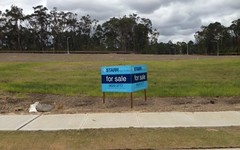 3 (Lot 5) Caladenia Place, Kellyville NSW